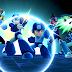 Coleção do Game Mega Man chega a Google Play Store - Notícias