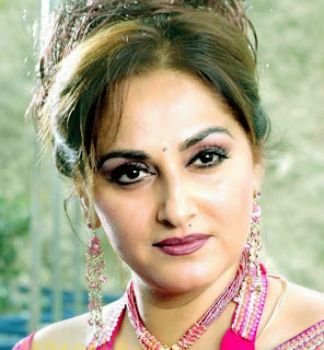 jaya Prada Birthday Images