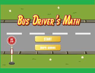 http://paman-guru.blogspot.com/p/bus-drivers-math.html