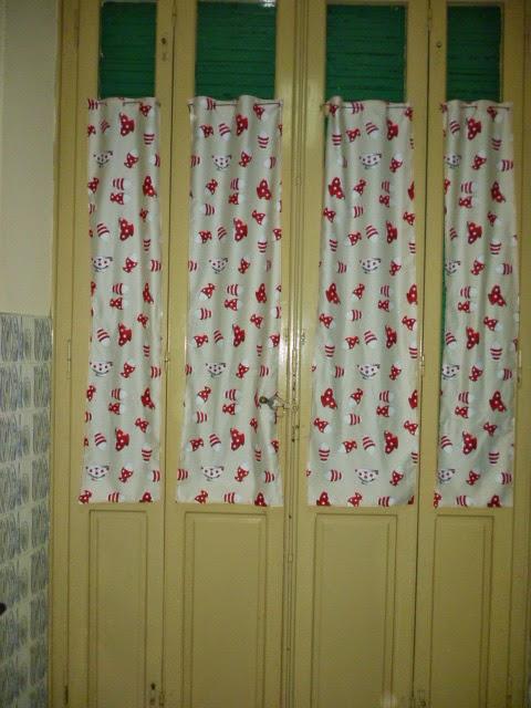 Tende Per Cucina Porta Finestra.Tende Da Cucina Porta Finestra Awesome Affordable Tende Porte