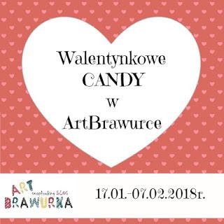 http://artbrawurka.blogspot.com/2018/01/walentynkowe-candy.html