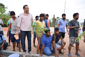 Baahubali Team Haritha Haram-thumbnail-9