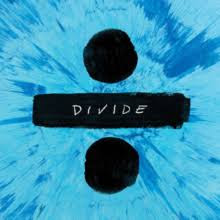 Ed-Sheeran-Perfect-m4a