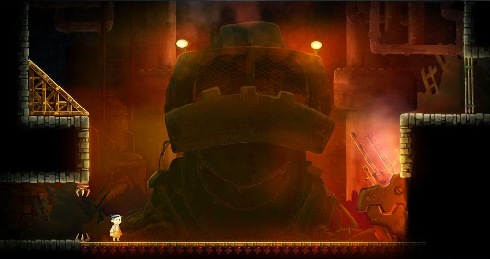 Quiero Ser Creador De Videojuegos Juegos 3d Con Graficos 2d