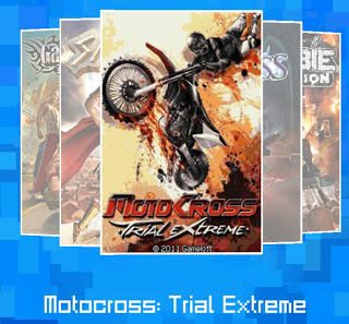 Gameloft Classic Action (java games apk) - Android Gamers BD