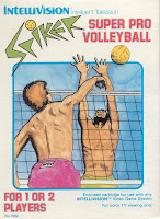 Valuable Sports Video Games