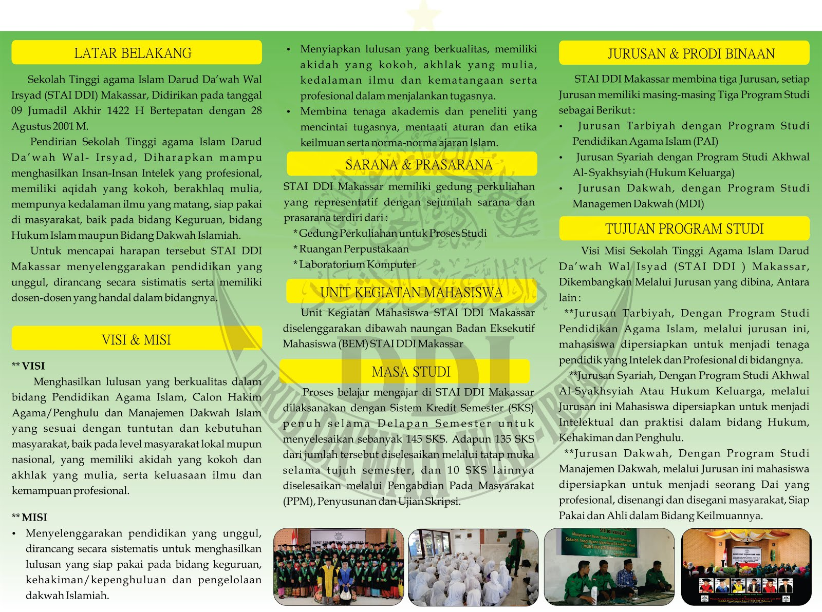 Akulturasi Antara Tradisi Lokal Hindu Budha Dan Islam Di Indonesia