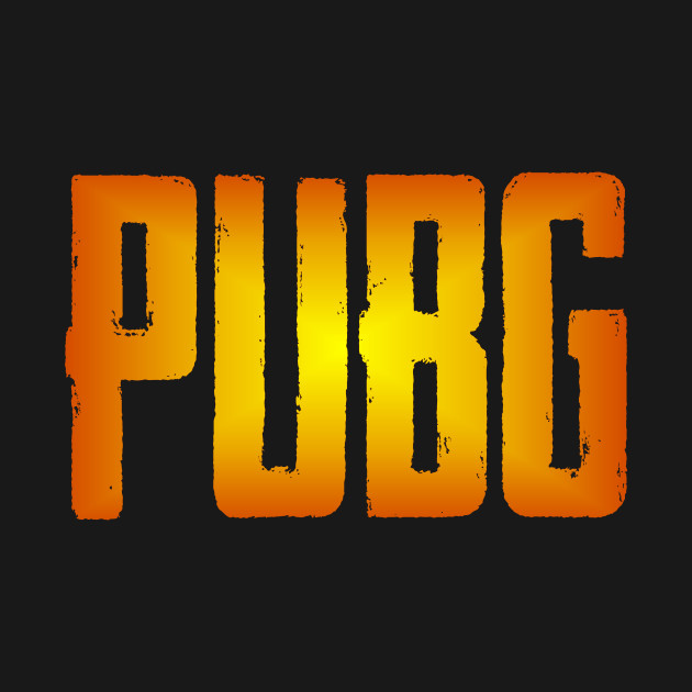 Get Free Silver Fragments, 5 Premium Creates, 25 Normal Creates From PUBG