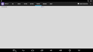 Análise Box Android Tronsmart Vega S95 Telos 31