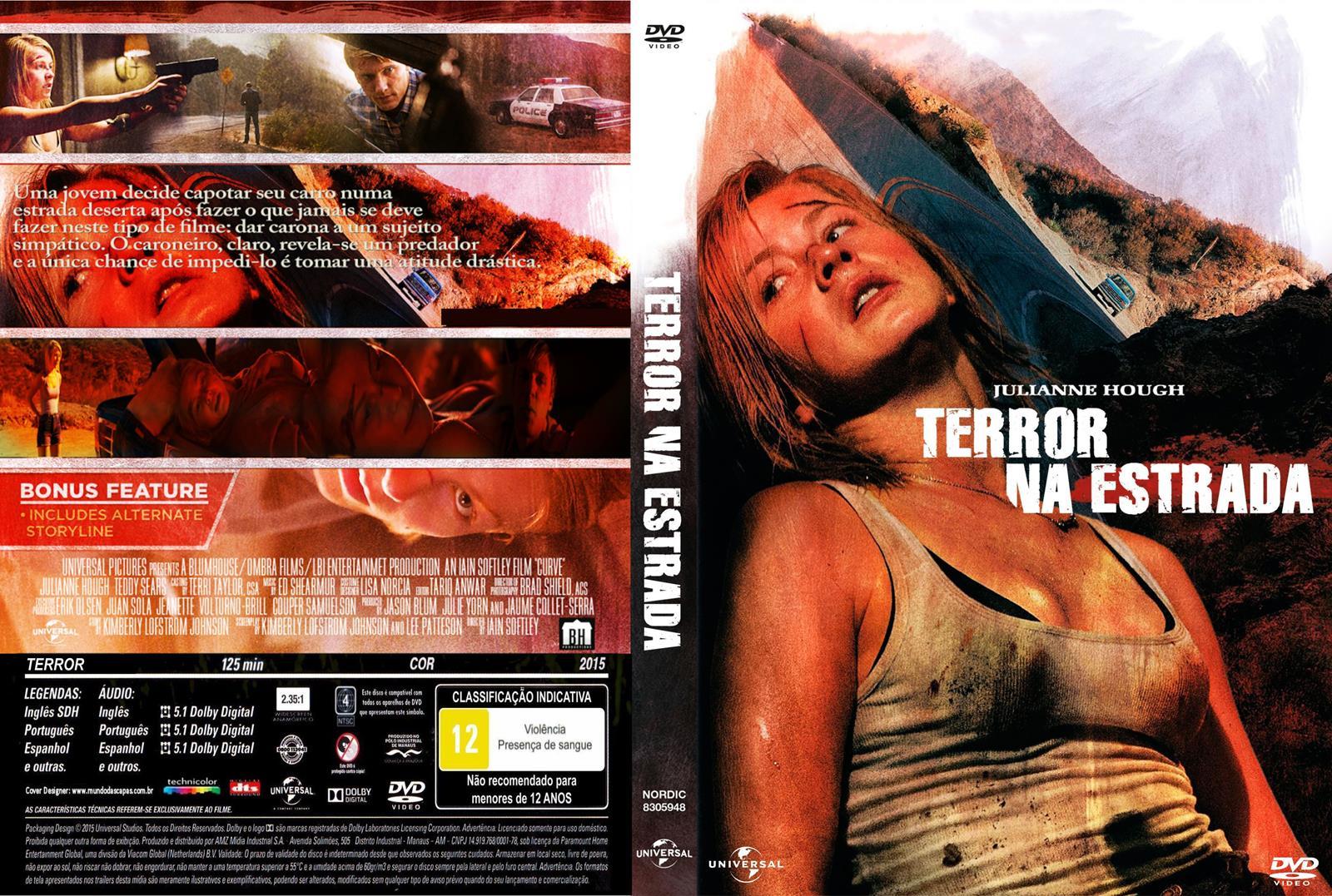 Terror+Na+Estrada.jpg (1600×1077)