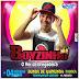BAIXAR – Boyzinho – O Rei da Bregadeira – 4 Músicas Novas