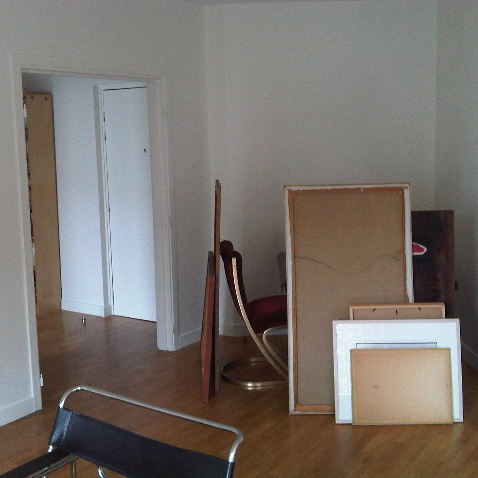 devis degat des eaux paris. Black Bedroom Furniture Sets. Home Design Ideas