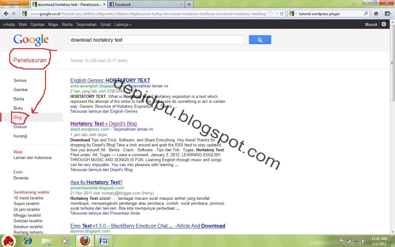 Info Lowongan Kerja Aceh Terbaru Februari 2013 Lowongan Kerja Aceh Januari 2013 Berita Terbaru Lowongan Kerja Terbaru 2013 Lowongan Kerja Gw Review Ebooks