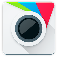 Photo Editor by Aviary Apk Android