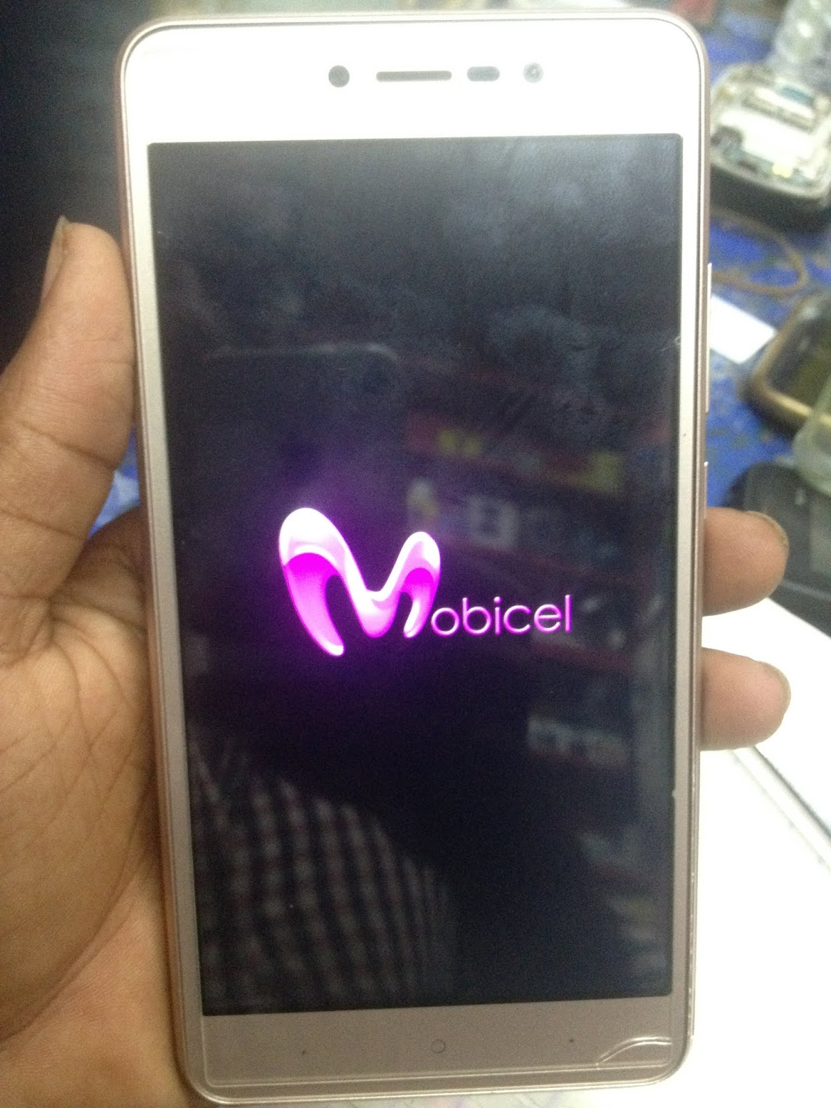 MOBICEL R1 FLASH FILE MT6580 FRP REMOVE 7 0 FIRMWARE TESTED apk free