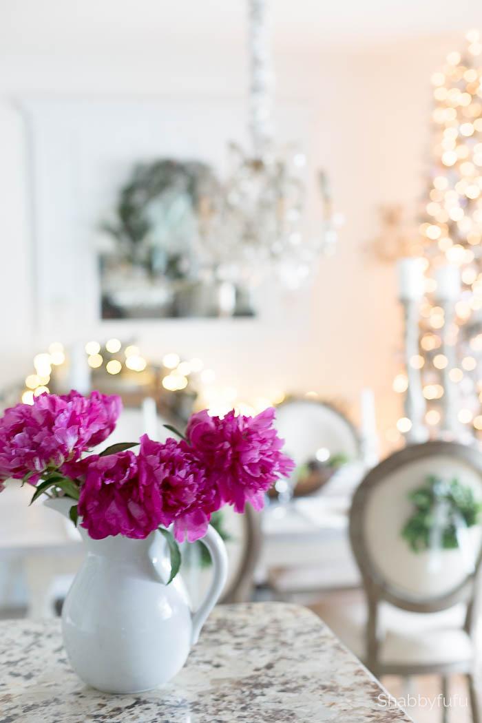 peonies-christmas-beautiful