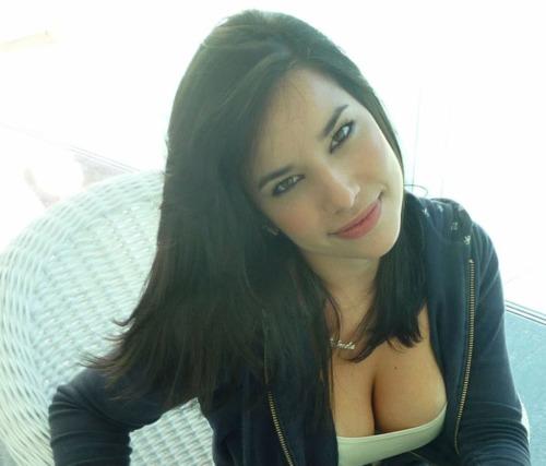 Resultado de imagen para Jade Raymond sexy