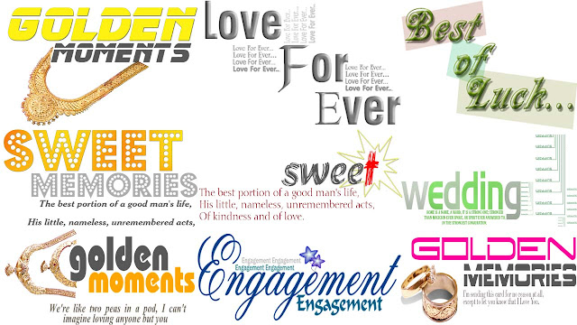 45 Quotes PNG