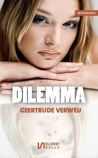 http://geertrude.nl/p/dilemma.html