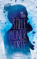 http://www.ueberreuter.de/shop/die-stille-meiner-worte/