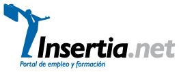 http://www.insertia.net/empleo/buscartodos.php?sel_c=Escriba+aqu%C3%AD+su+Palabra+de+b%C3%BAsqueda&sel_b=Madrid