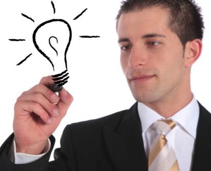 Pengertian, Ciri-ciri dan Menumbuhkan Etos Kerja