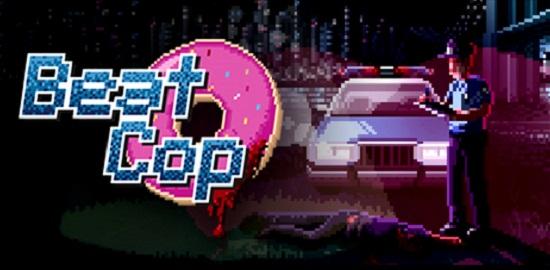 Free Download Beat Cop PC Game