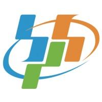 Logo Badan Pusat Statistik
