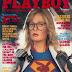 Playboy 1981 - 08 pdf Magazine book download and read free