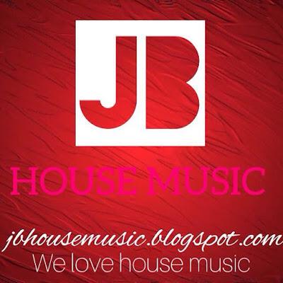DJ Icebox - Heart Beats (Original Mix)