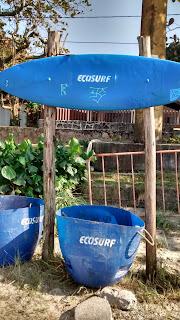 Ecosurf