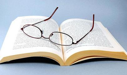 d1920c17436140 Comment bien choisir ses lunettes loupes ou lunettes de lecture ...