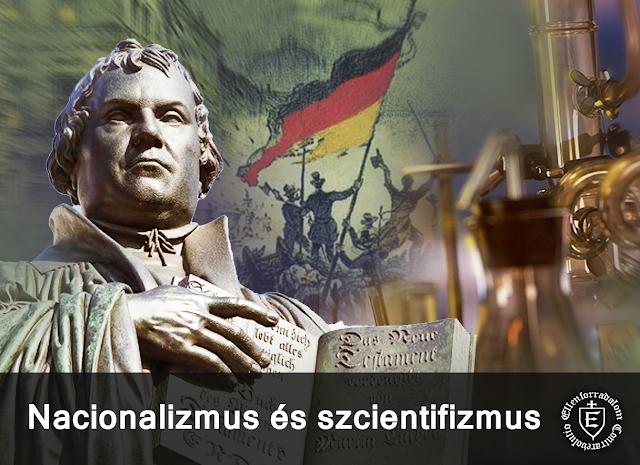 http://ellenforradalmar.blogspot.hu/2016/02/nacionalizmus-szcientifizmus-modernitas.html
