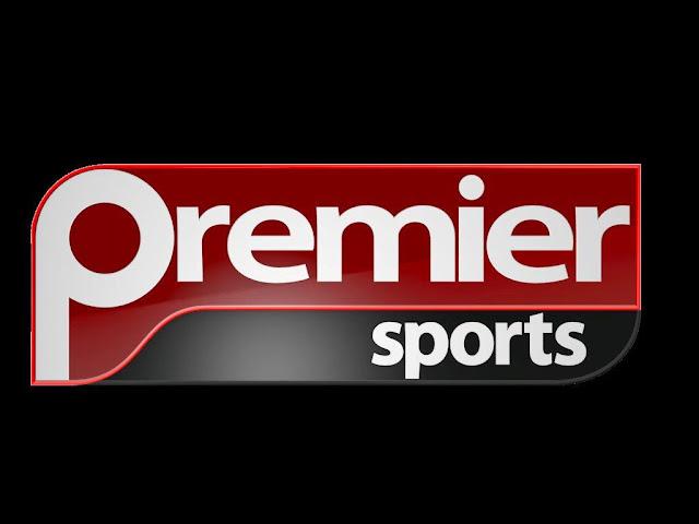 Premier Sport Channels