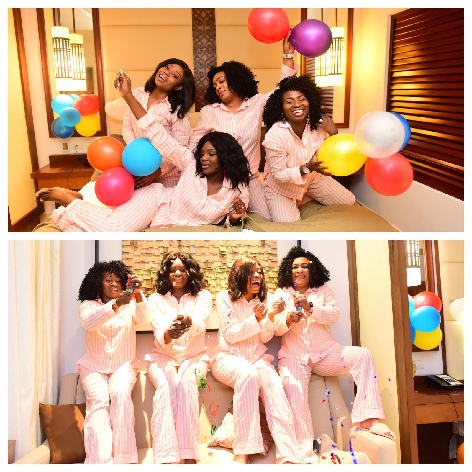 girls trip, Mexico vacation, spring break, www.jadore-fashion.com