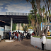Governo da Bahia suspende o transporte intermunicipal em Piatã devido ao caso positivo de Covid-19