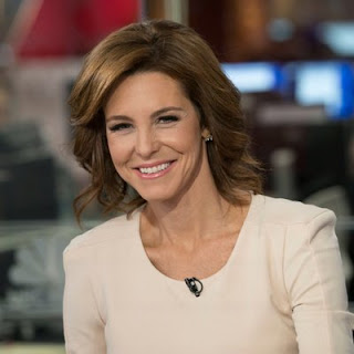 Stephanie Ruhle husband, bio, age, salary, what happened to, hot, legs, msnbc, today show, twitter, wiki