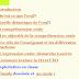 ملخص مفيد موجز وشامل لديداكتيك التعبير الشفوي باللغة الفرنسية DIDACTIQUE DE L'ORAL