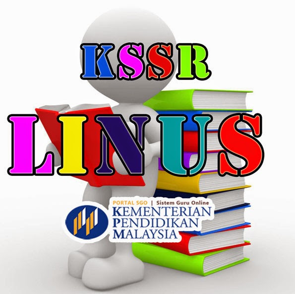 Borang Pelaporan, Manual dan Instrumen Lengkap Numerasi Lisan 2016 LINUS Saringan 1 Tahun 1, 2 dan 3