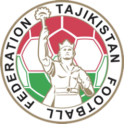 Recent Complete List of TajikistanFixtures and results