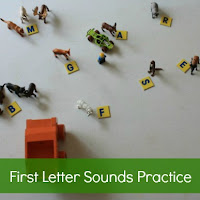 http://www.crayonfreckles.com/2013/08/practicing-reading-writing-first-letter.html