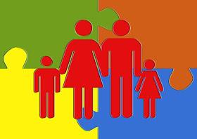 Nachteile von Familienunternehmen