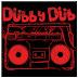 Dubby Dub – Nuovo videoclip in arrivo!