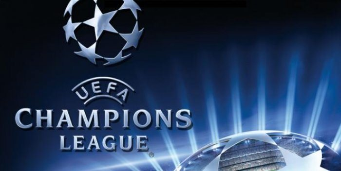 Cara Beli Paket Liga Champions K Vision