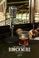 Brockmire Series Poster 2