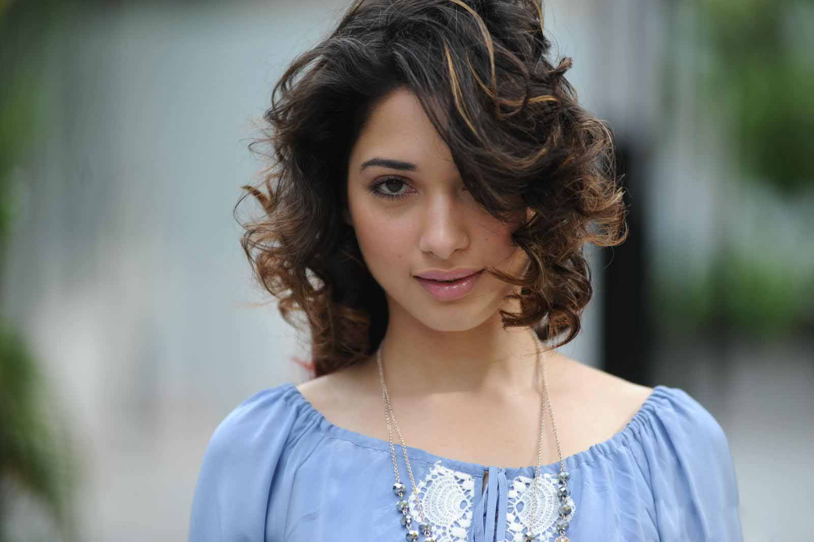 Tamanna Indian: Bollywood Actress Picture Gallery: Bollywood Actress