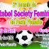 2º Torneio de Futebol Society Feminino do Posto Planalto