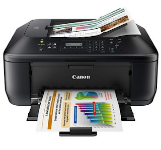 Download Canon PIXMA MX375 Driver WIndows, Download Canon PIXMA MX375 Driver Mac, Download Canon PIXMA MX375 Driver Linux