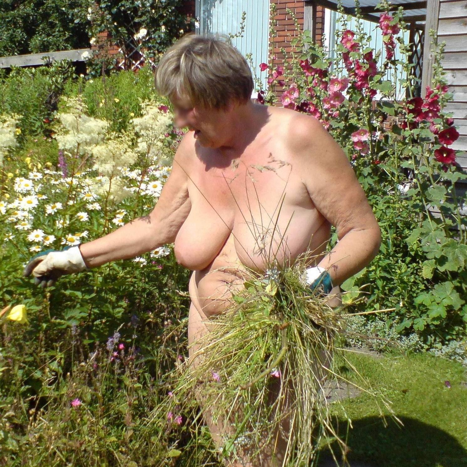 World nude day video congratulate, what