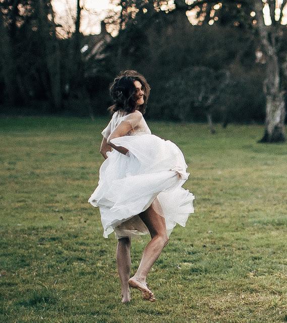 fanny liautard robe de mariage paris